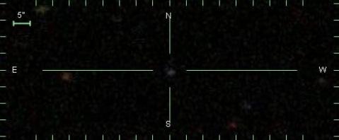 AHZ30000yv SDSS Version