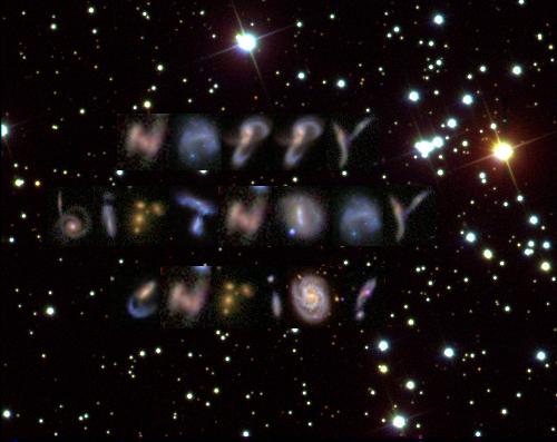happy national astronomy day - photo #36