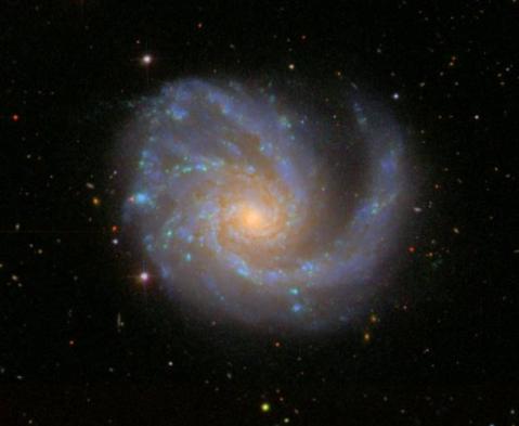 NGC4254