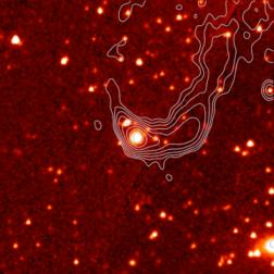S1189_heatmap+contours