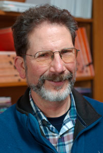 Lawrence (Larry) Rudnick