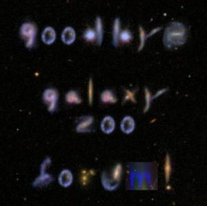 Afbeelding1-500x499