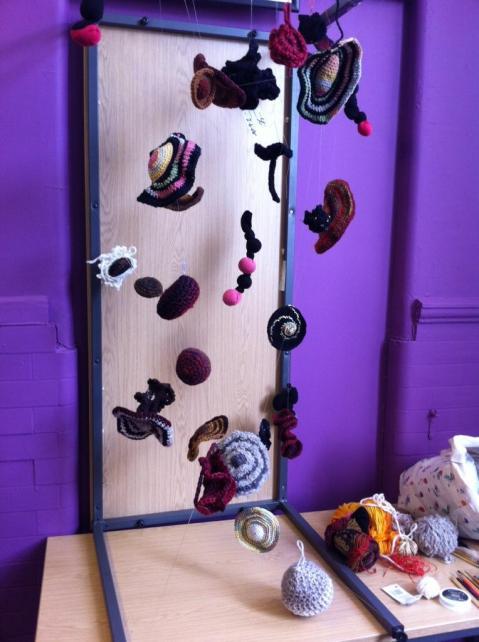 knittedcluster
