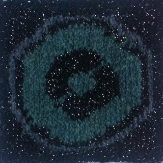 knittedlogo