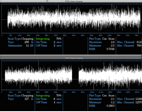 spectrograph_live_output
