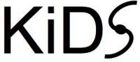 kidslogo_small