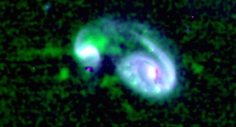 NGC5278-SARAO3-WFPC2I