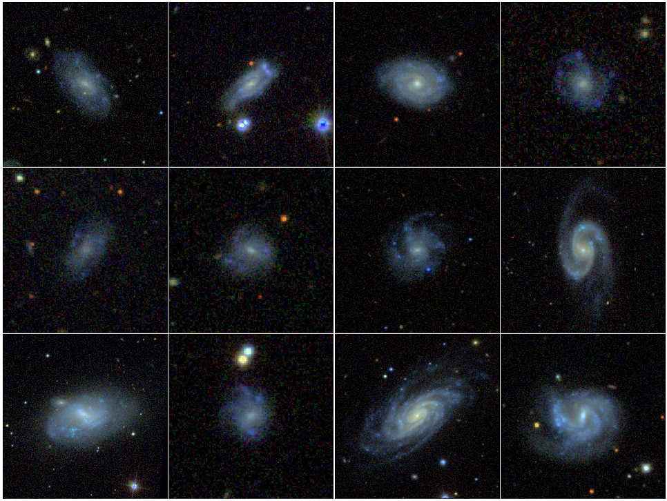 blog_post_example_galaxies_v2